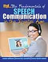 ttyl...The Fundamentals of Speech Communication in the Digital Age