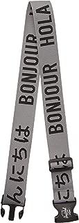 [ハーシェルサプライ] Luggage Belt 5 cm 10538-02256-OS