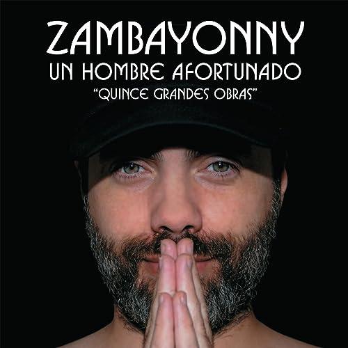 videos de zambayonny