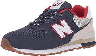 Kid's 574 V1 Sport Sneaker