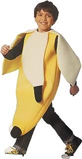 banana suit costume target