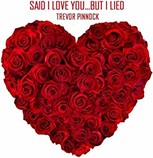 Best i love you but you lied Reviews