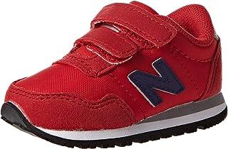 نيو بالانس حذاء الاطفال - للجنسين