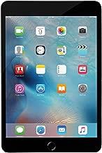 Apple iPad Mini 4 64gb Space Gray (Renewed)