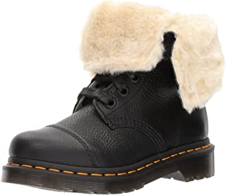 Women's Aimilita FL Ankle Boot