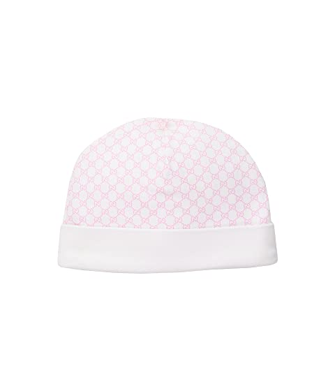 Gucci Kids Hat 3221233K107 (Infant Toddler) at Luxury.Zappos.com a01646ffbff