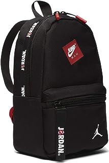 [ナイキ] リュック バックパック Nike Jordan Backpack JD2113007TD-001 [並行輸入品]