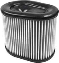S&B Filters KF-1062D High Performance Replacement Filter (Dry Extendable)
