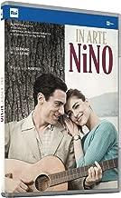 In Arte Nino italien