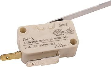 Atwood 36680 Sail Switch