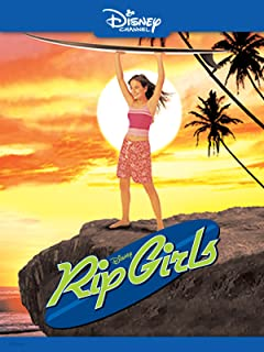 Best rip girls disney Reviews