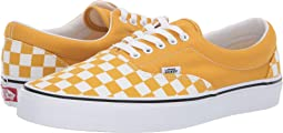 (Checkerboard) Yolk Yellow/True White