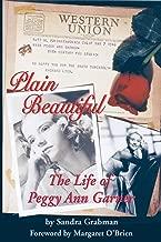 Best ann margaret bio Reviews
