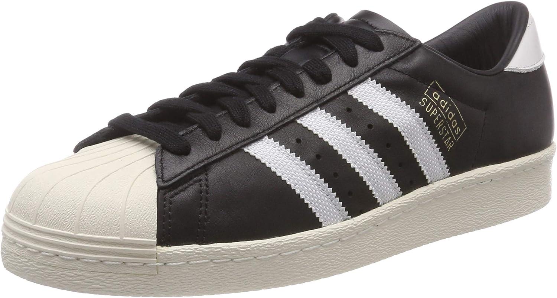 Adidas - Superstar OG - CQ2476