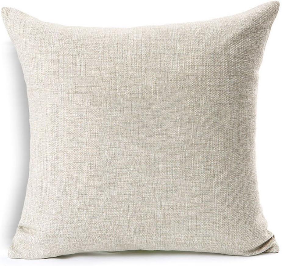 Hemet Clothing Mexican Senoritas Cactus Couch Pillow Case Envelop