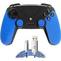 momen Wireless Pro Controller for Nintendo Switch