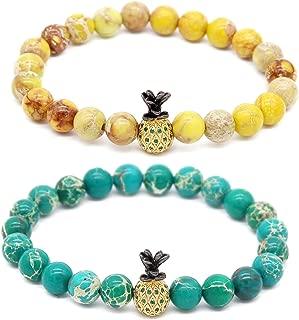 pineapple onyx