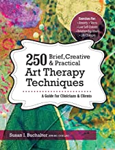 craft techniques in occupational therapy
