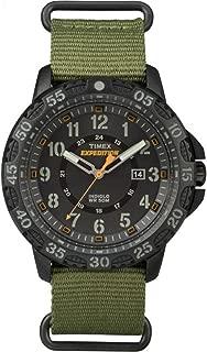 Timex Men's Expedition Gallatin Watch