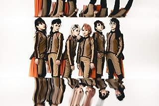 KiND PEOPLE / リズム(CD+Blu-ray Disc) BiSH