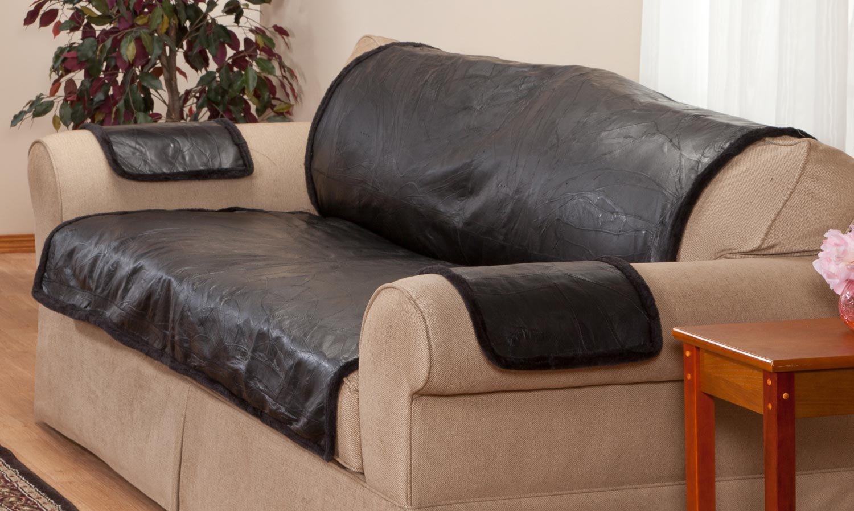 sofa covers for leather sofas home interior blog rh rz rtogz algoritm store