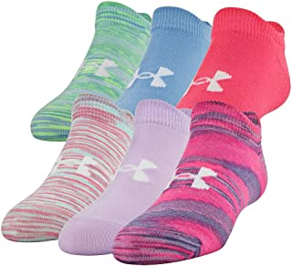Jhm Kids Athletic Sport Socks