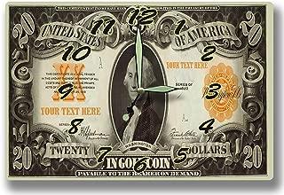 1922 dollar bill