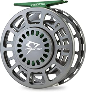 Best fly fishing reel parts Reviews