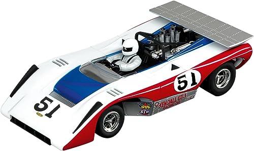 solo cómpralo Carrera Evolution Lola T222 No.51 20027352 (japonesas Importaciones) Importaciones) Importaciones)  opciones a bajo precio