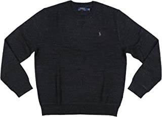 express sweaters mens