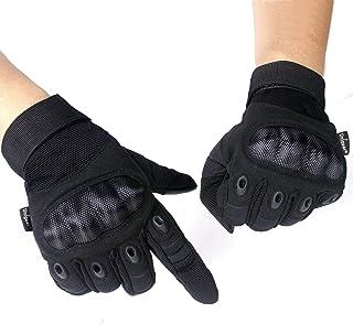 8fadf957 Amazon.es: guantes moto verano