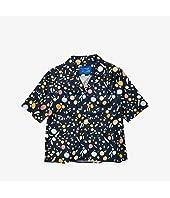 Roa Shirt