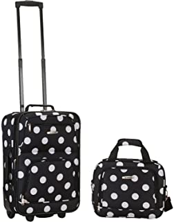 Best cute suitcases for teenage girls Reviews