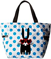 LeSportsac - Small Picture Tote