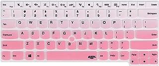 Known 13-17 Zoll Notebook Tastaturabdeckung Haut wasserdicht und staubdicht Silikonfolie Universal Tablet Tastaturschutz