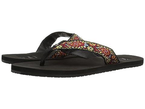 billabong /  s billabong  baja sandales de première qualité b6c96f