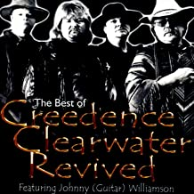 Best fogerty creedence song Reviews