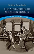 Best simon vance sherlock holmes Reviews