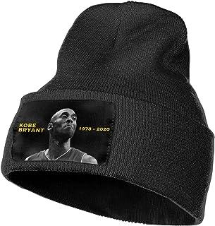 songshu Tool- Band - Gorra de reloj para hombre con etiqueta tejida, color negro