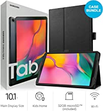 Best samsung galaxy tab a 10.1 used Reviews