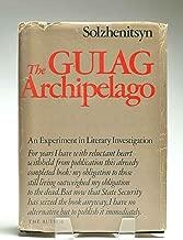 The Gulag Archipelago 1918-1956 I-II