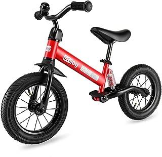 balance bike haro