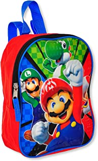 Best super mario flash for school Reviews