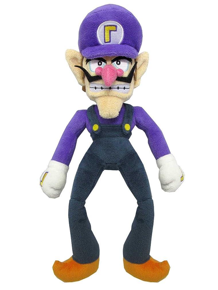 Sanei Super Mario All Star Collection 12.5