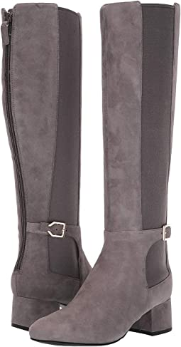 Avani Stretch Boot