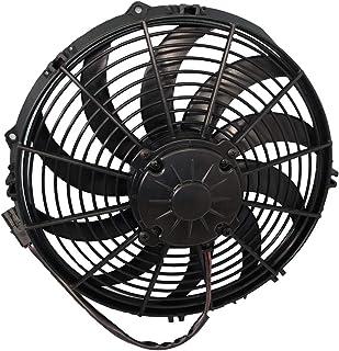 Amazon com: thermo king parts