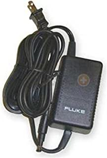 Fluke PM8907/813 North American Line Plug