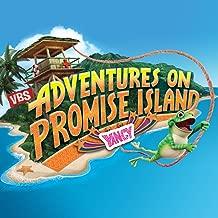 promise island vbs