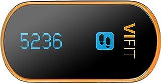 10 Mejor Sensor De Actividad Vifit Mx3 Connect 79790 de 2020 – Mejor valorados y revisados