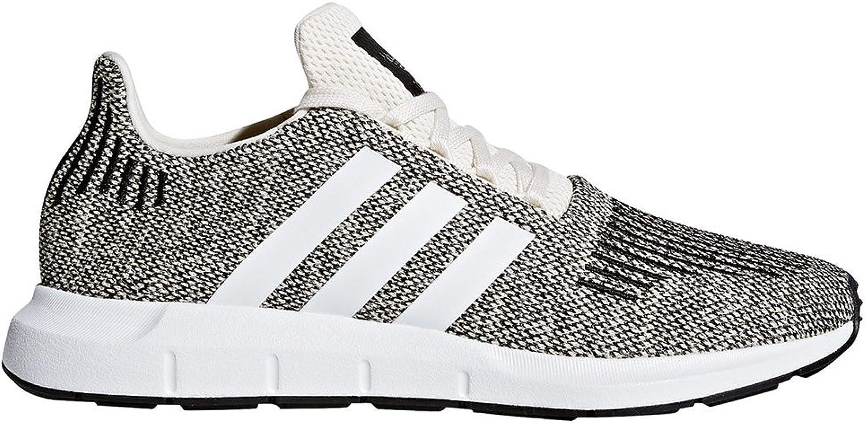 Adidas Men's Swift Run Gymnastics shoes
